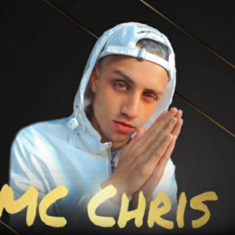 Mc Chris Jr