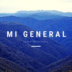 Mi General
