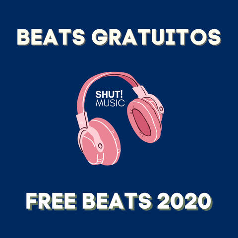 Trap & Rnb Free Type Beats