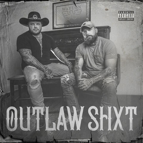 Outlaw Shxt
