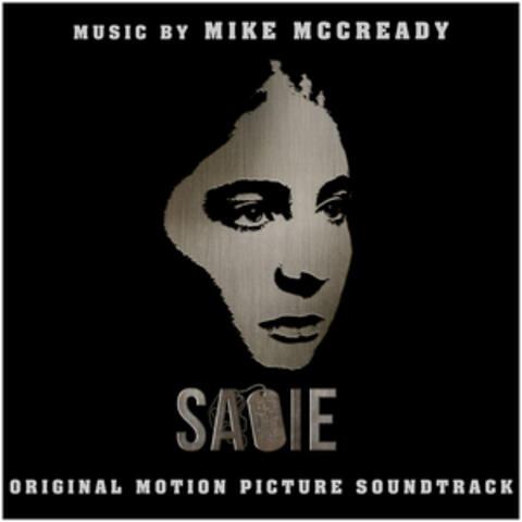 Sadie (Original Motion Picture Soundtrack)