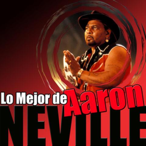 Lo Mejor de Aaron Neville