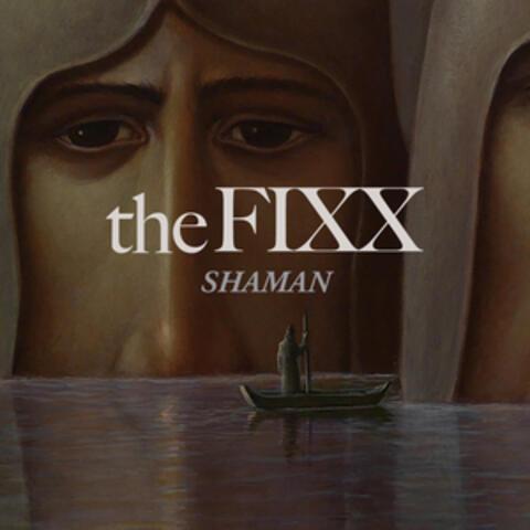 Shaman (Radio Edit)