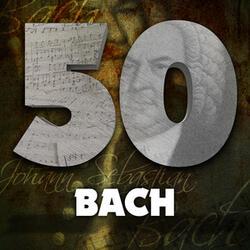 "Fugue in G Minor, BWV 578 ""Little Fugue"""