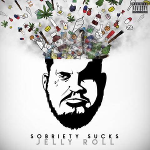 Sobriety Sucks