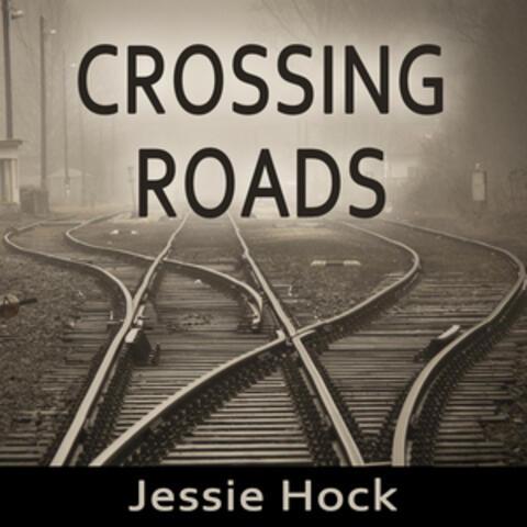 Crossing Roads: 60's & 70's Soul Rock Music Greatest Hits
