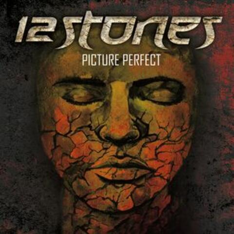 Picture Perfect - Single