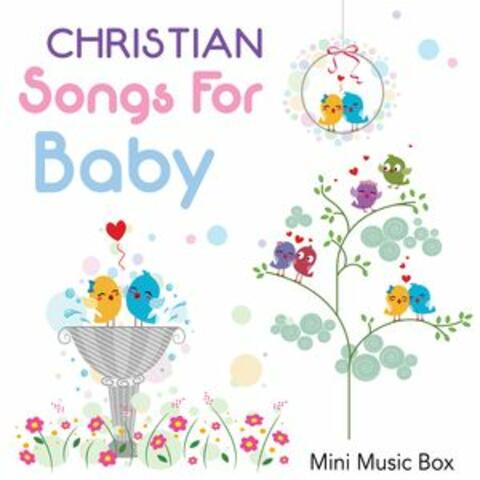 Christian Songs for Baby