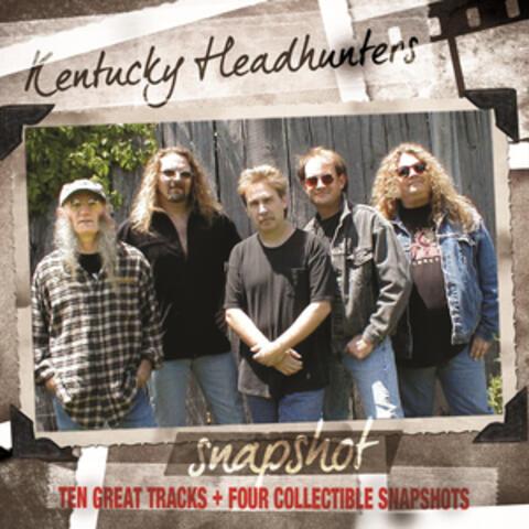 Snapshot: Kentucky Headhunters