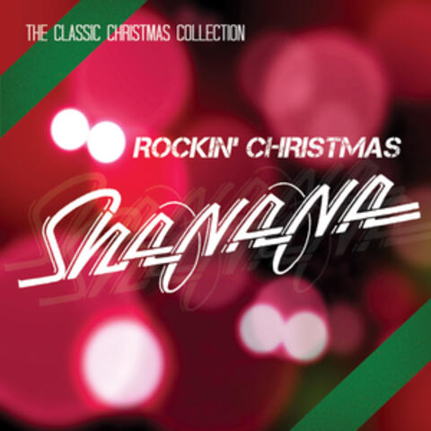 Rockin' Christmas (The Classic Christmas Collection)