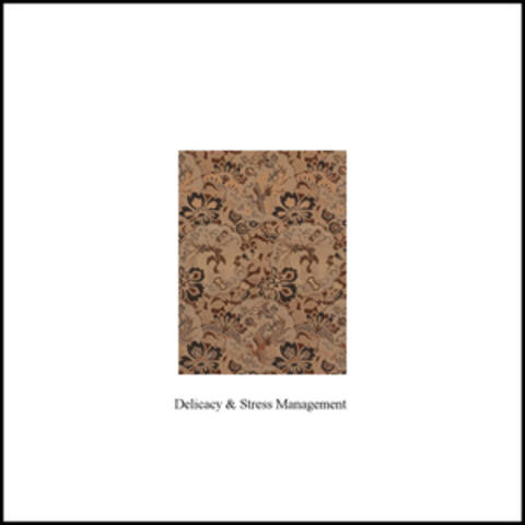 Delicacy and Stress Management - Single