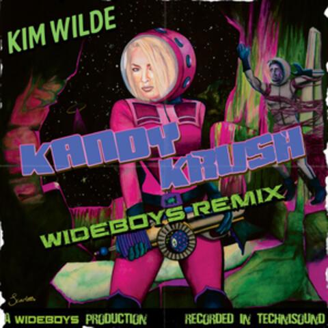Kandy Krush (Wideboy Remix)