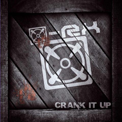 Crank It Up