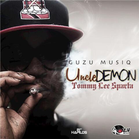Uncle Demon