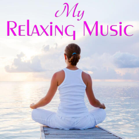 My Relaxing Music