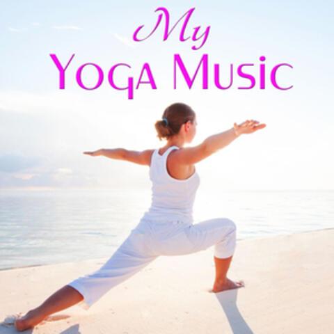 My Yoga Music