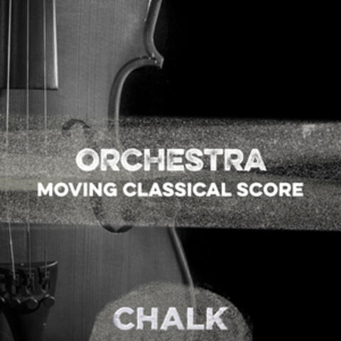 Orchestra: Moving Classical Score