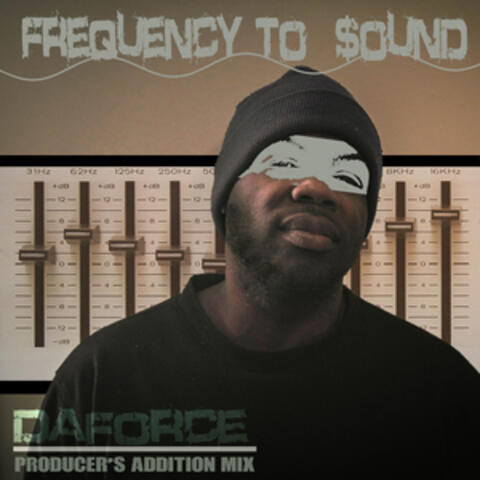 Frequency to Sound