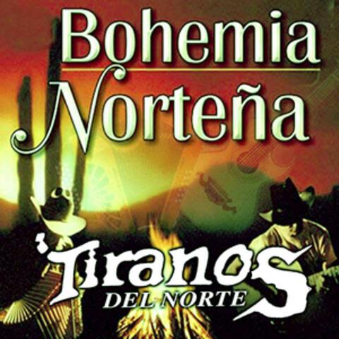 Bohemia Norteña