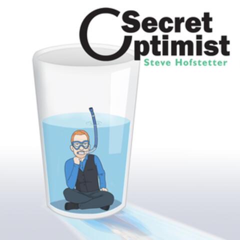 Secret Optimist