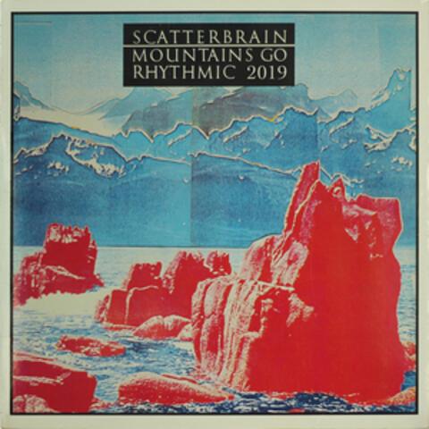 Mountains Go Rhythmic 2019