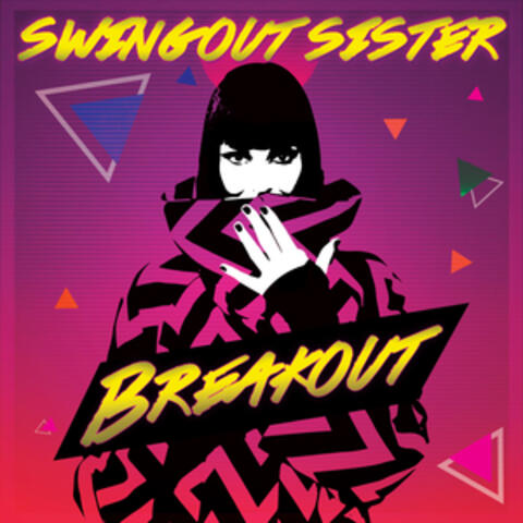 Breakout (Re-Recorded)