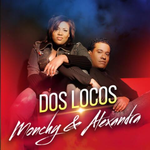 Dos Locos