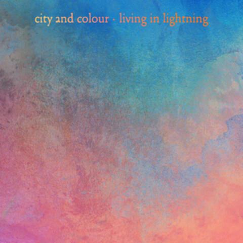 Living in Lightning