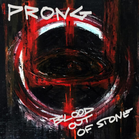 Blood out of Stone