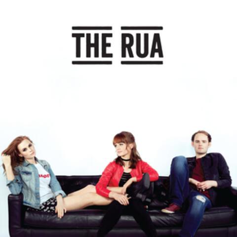 The Rua
