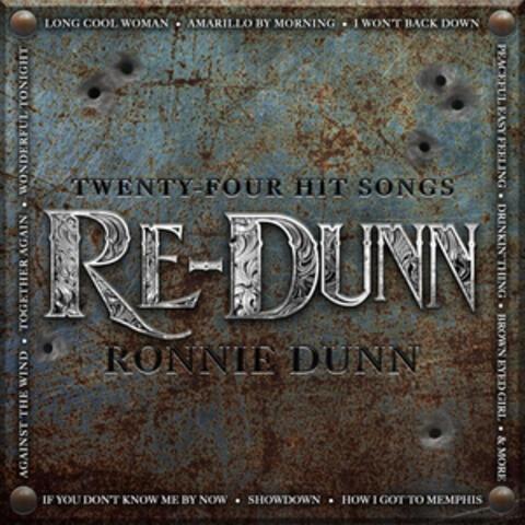 Re-Dunn