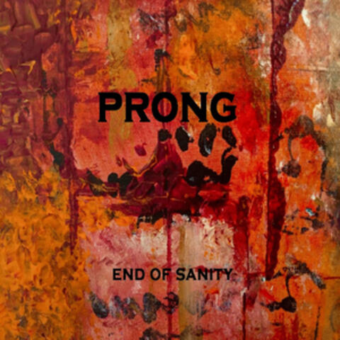 End of Sanity