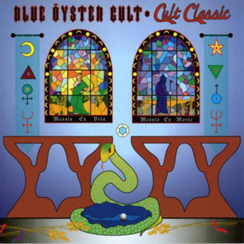 Cult Classic (Remastered)