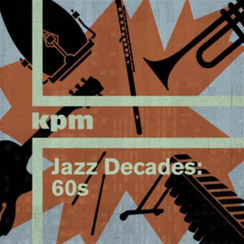 Jazz Decades: 60s