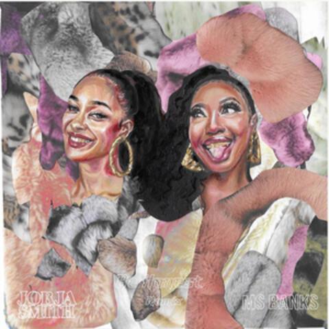 Be Honest (feat. Ms Banks) (Cadenza & AoD Remix)