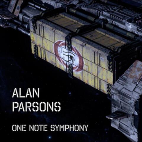 One Note Symphony (Radio Edit)