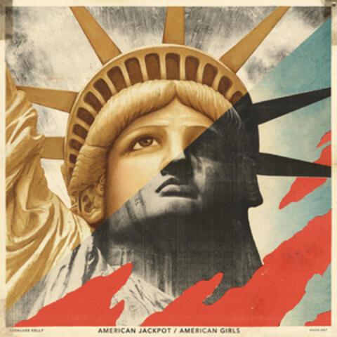 American Jackpot / American Girls