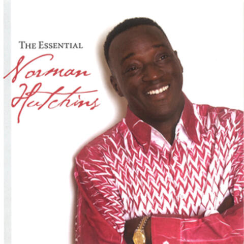 The Essential Norman Hutchins