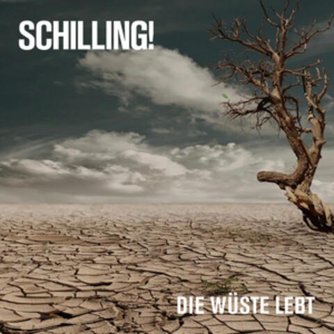 Die Wüste lebt (Version 2020)
