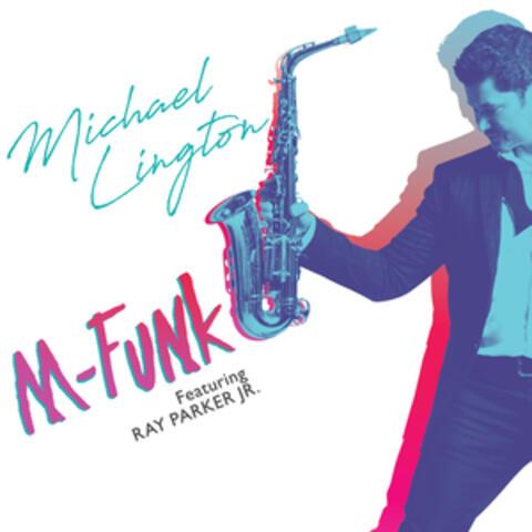 M-Funk