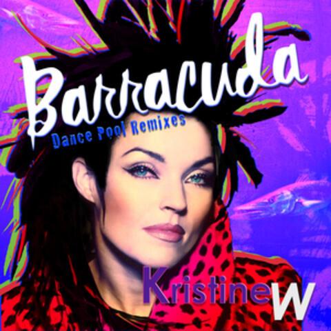 Barracuda (Dance Pool Remixes)