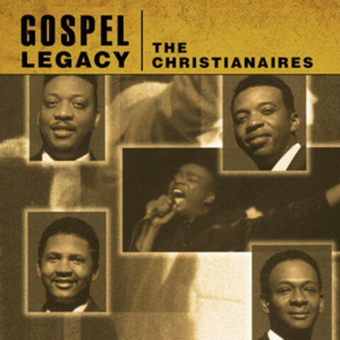 Gospel Legacy - Christianaires