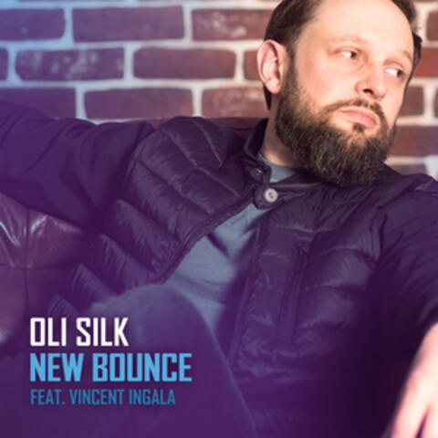 New Bounce (feat. Vincent Ingala)