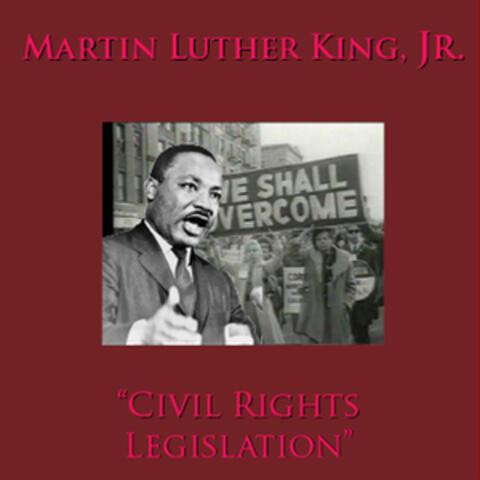 1963 Civil Rights Movement