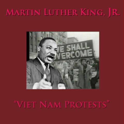 Viet Nam Protests