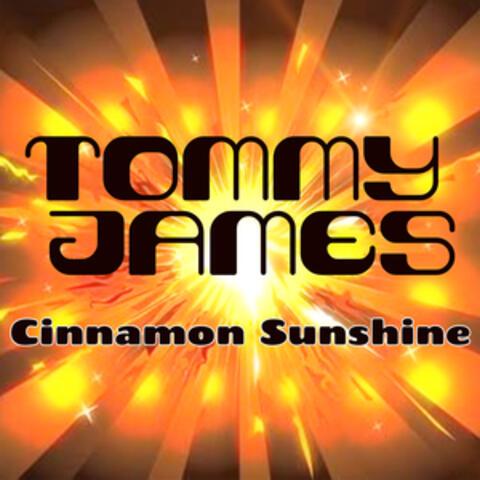 Cinnamon Girl / Sunshine of Your Love