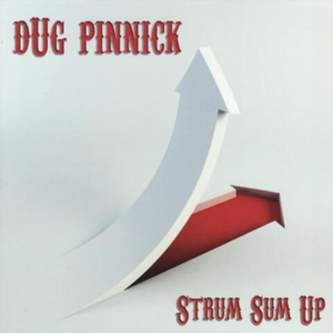 Strum Sum Up
