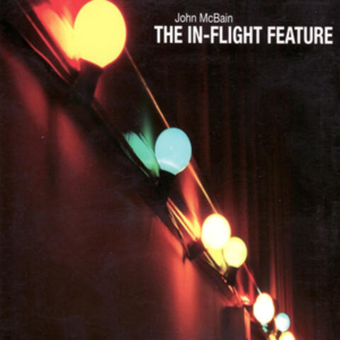 The In-Flight Feature