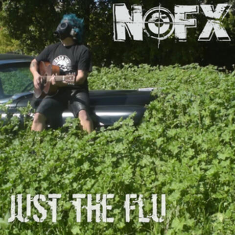 Just the Flu (Acoustic)