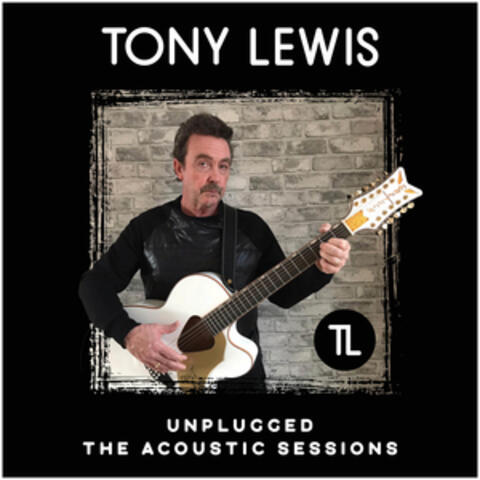 Unplugged - The Acoustic Sessions (With Track by Track Commentary)